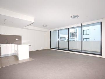 206/20-24 Kendall Street, Harris Park, NSW 2150