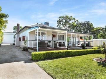 357 Goonoo Goonoo Road, Tamworth, NSW 2340