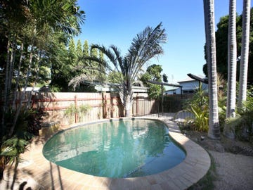 25 Bell Street, South Townsville, Qld 4810