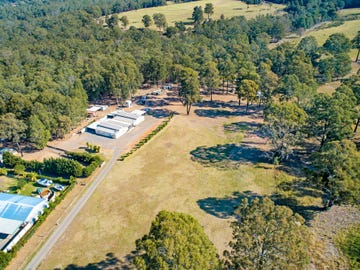 80 BAMBURGH ROAD, Werombi, NSW 2570