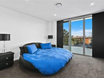 10/60 Gipps Street, Wollongong, NSW 2500