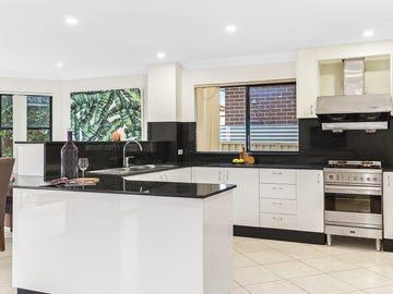 47 Bristol Road, Hurstville, NSW 2220
