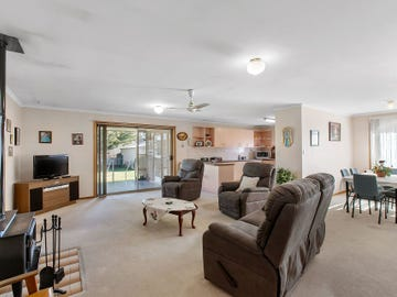 22 Araluen Street, Braidwood, NSW 2622