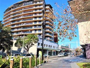52/3 Fetherstone st, Bankstown, NSW 2200