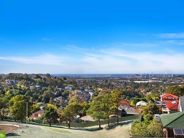 """Tannabah Estate"" 220 Waples Road, Farmborough Heights, NSW 2526"