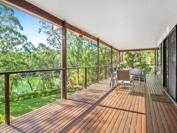 851 Lower Colo Road, Lower Portland, NSW 2756