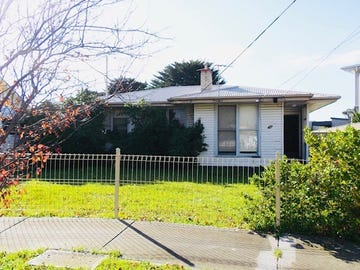 9 Hanna Court, Braybrook, Vic 3019