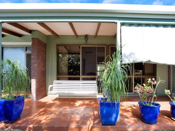 37 Old Eimeo Road, Rural View, Qld 4740