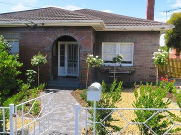 7 Fraser Street, New Town, Tas 7008