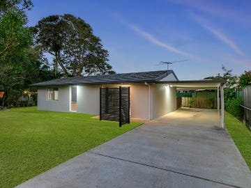 206 Bloomfield Street, Cleveland, Qld 4163