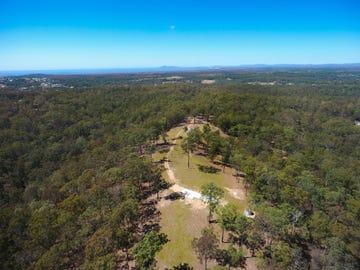 139 Tallwood Drive, Rainbow Flat, NSW 2430