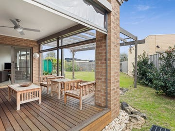 43-45 Cockle Crescent, Point Lonsdale, Vic 3225