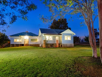 163 Plunkett Road, Bowna, NSW 2644