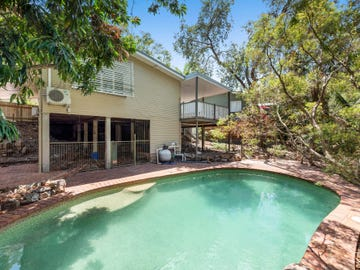 5 Kilmaine Street, The Gap, Qld 4061