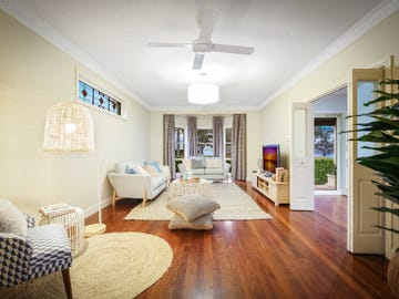 54 The Corso, Saratoga, NSW 2251