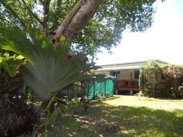 50 King St, Coffs Harbour, NSW 2450