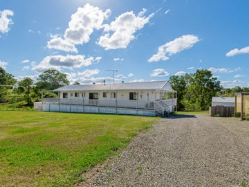 11 Guinea Court, Tamaree, Qld 4570