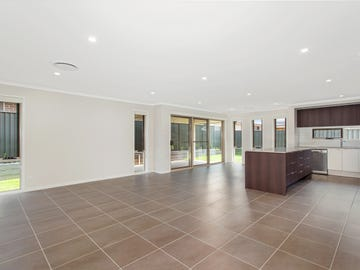 14 Sand Hill Rise, Cobbitty, NSW 2570