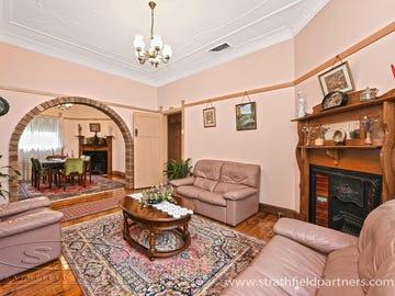 16 Langer Street, Banksia, NSW 2216