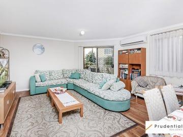 4/67 Elizabeth Drive, Liverpool, NSW 2170