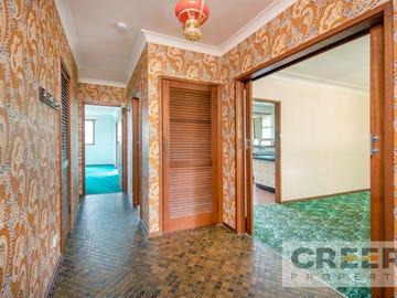 3 Orana Close, Kahibah, NSW 2290
