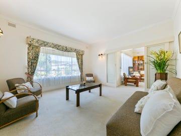 2 Egerton Avenue, Rostrevor, SA 5073