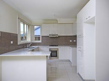 15 Dungara Drive, Pemulwuy, NSW 2145