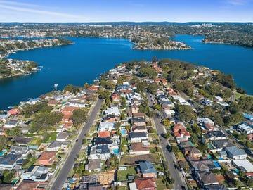28 Riverview Avenue, Kyle Bay, NSW 2221