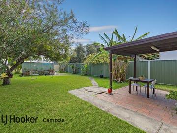 77 Balmoral Avenue, Croydon Park, NSW 2133
