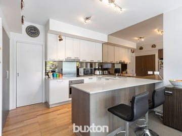 14/60-68 Gladesville Boulevard, Patterson Lakes, Vic 3197