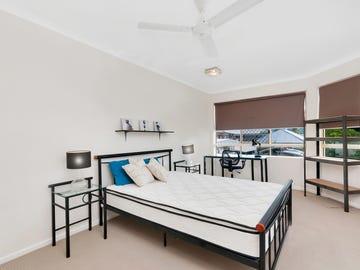 23/210 Grafton Street, Cairns City, Qld 4870