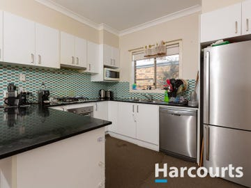 2/13 Cook Court, Dandenong North, Vic 3175