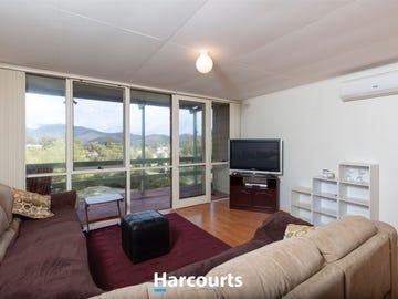43 Harbourline Drive, Goughs Bay, Vic 3723