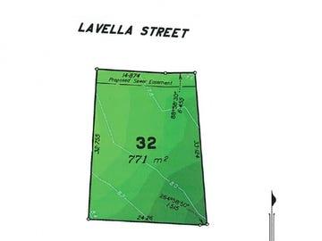 Lot 32, Lavella Street, Bargara, Qld 4670
