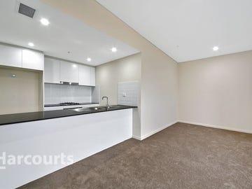 43/18-22 Broughton Street, Campbelltown, NSW 2560