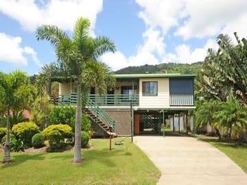 3 Teague Terrace, Cannonvale, Qld 4802