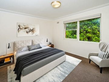 11/31 Meeks Street, Kingsford, NSW 2032