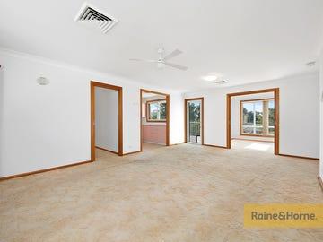 4 Tamarix Crescent, Banksia, NSW 2216