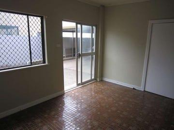 5/33 Wodonga Street, Beverley, SA 5009