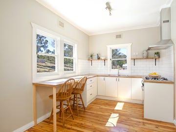 Lot 101 Kanimbla Road, Blackheath, NSW 2785