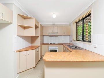 4/16-20 Barker Street, St Marys, NSW 2760