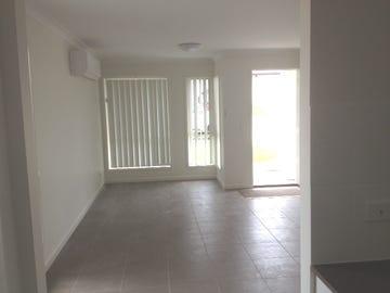 9 Maidstone Lane, Pimpama, Qld 4209