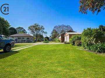 5   Haig Avenue, Georges Hall, NSW 2198
