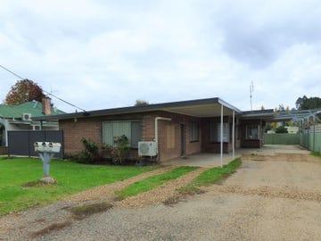 42 Lewis Ave, Myrtleford, Vic 3737