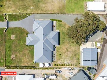 5 Saltbush Avenue, One Mile, NSW 2316