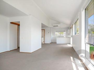 13 Hartnoll Place, Evandale, Tas 7212