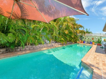 2 Sparrow Place, Burleigh Waters, Qld 4220