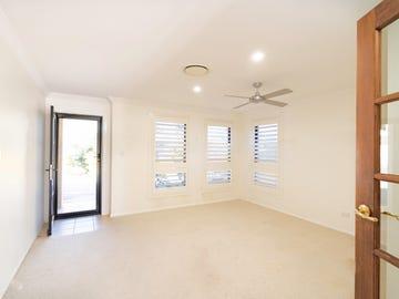 14B Annabella Drive, Port Macquarie, NSW 2444
