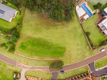25-31 Kara View Court, Rangeville, Qld 4350