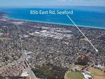 85B East Road, Seaford, Vic 3198